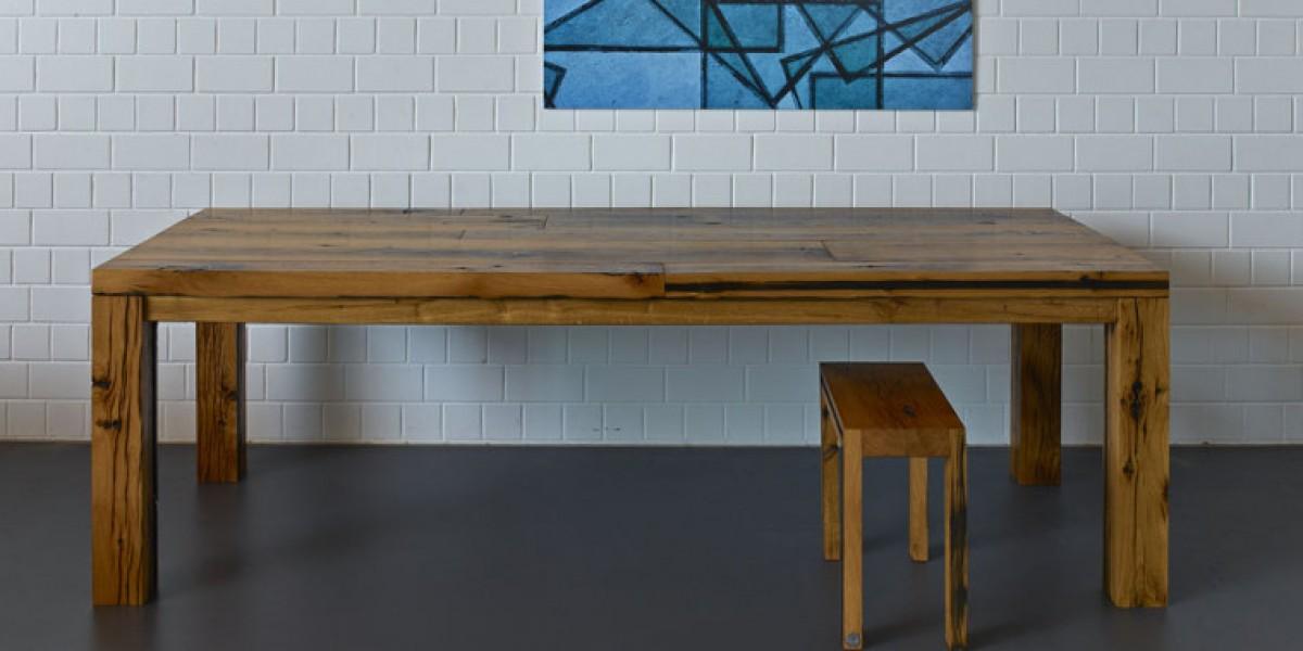 Tisch_2.jpg